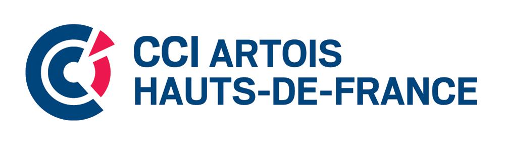 cci-artois
