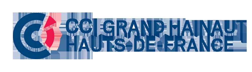 cci-grand-hainaut