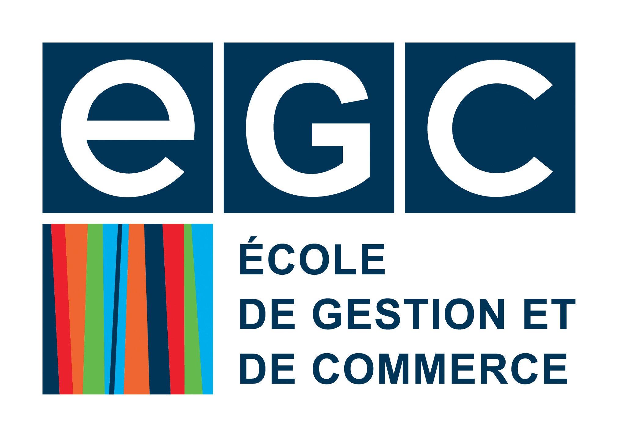 LogoEGC-2011