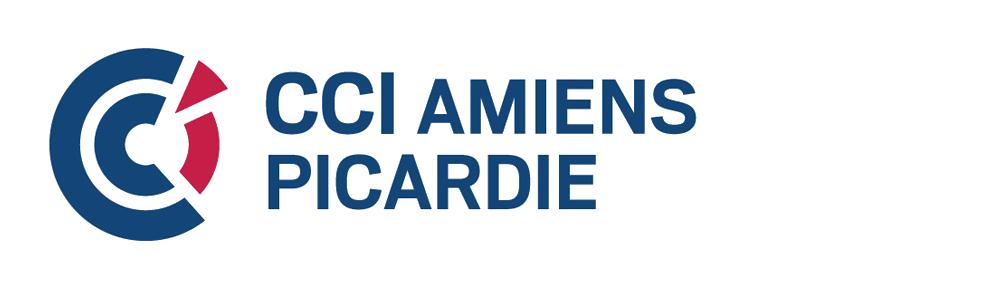 cci-amiens-picardie