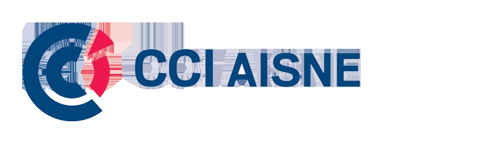 cci-aisne