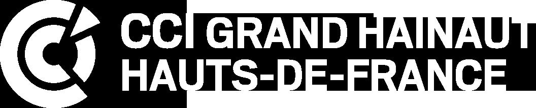 cci-grand-hainaut-blanc