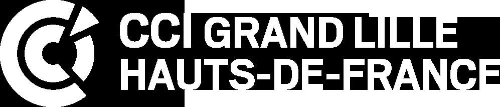 cci-grand-lille-blanc