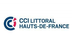 CCI Littoral_page