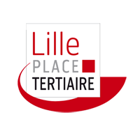 lille_place_tertiaire
