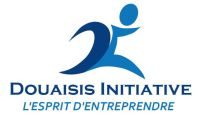 douaisis_initiative