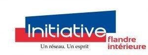 initative_flandre_interieure