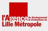lagence_de_developpement_de_lurbanisme_de_lille_metropole