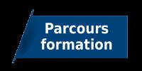 Parcours formation - CCI Hauts-de-France
