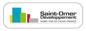 saintomer_developpement