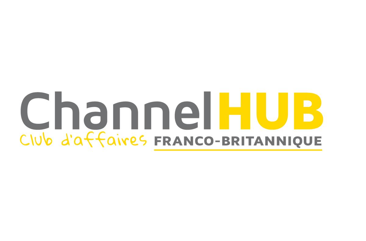 channel-hub-pour-site