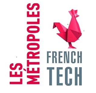 logo-metropoles-french-tech