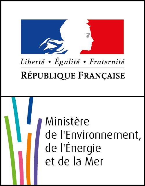 ministere-environnement-energie-de-la-mer