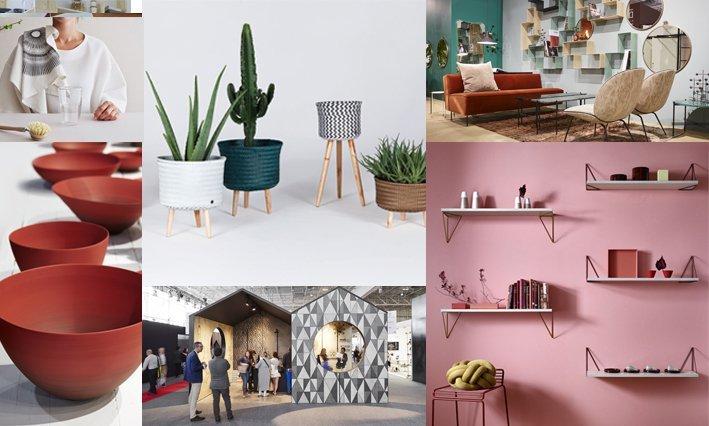 Salon professionnel maison objet cci hauts de france for Villepinte salon maison et objet