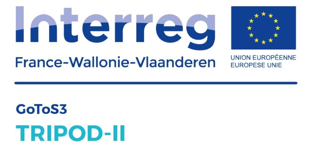 interreg_tripodii