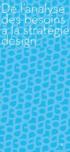 design-entreprises