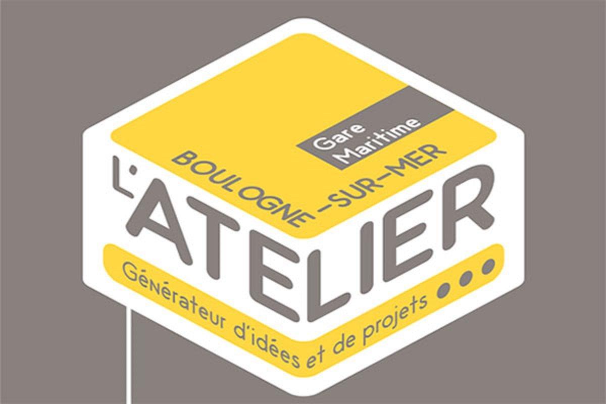 logo-atelier-gare-maritime-boulogne