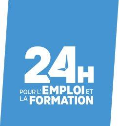 logo-salon-24h-pour-lemploi-dk-2017