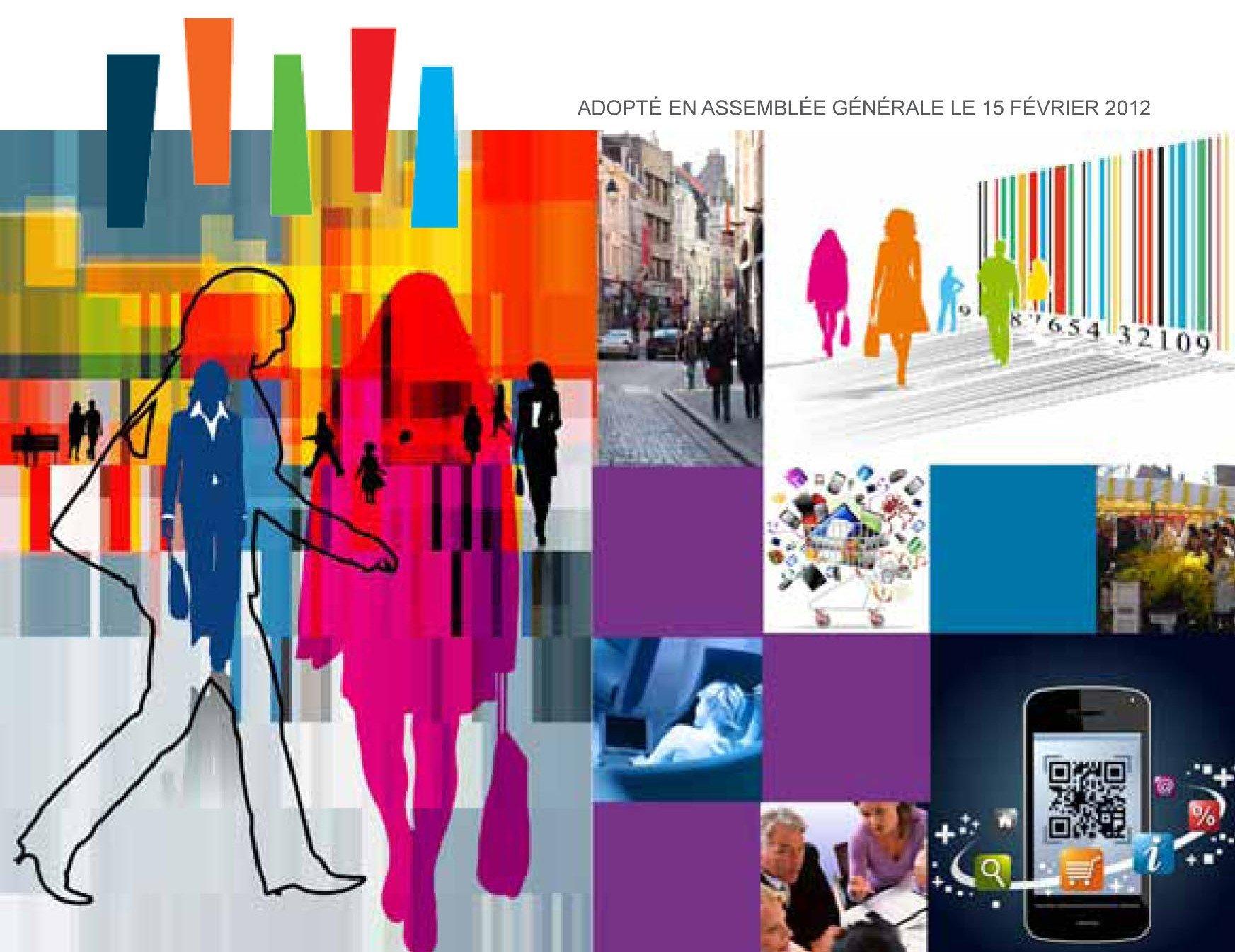 schema-sectoriel-commerce-et-services-aux-particuliers-1-e1398872583333