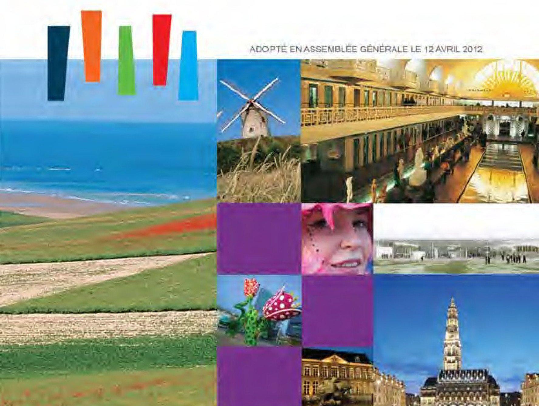 schema-sectoriel-economie-du-tourisme-1-e1398872441208