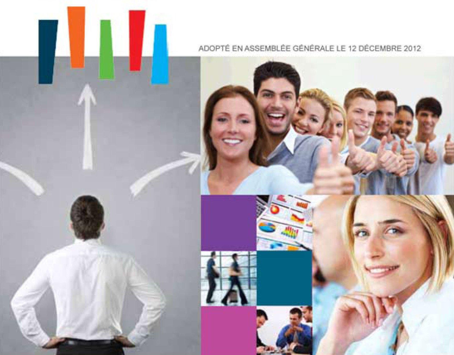schema-sectoriel-formation-emploi-1-e1398872384929