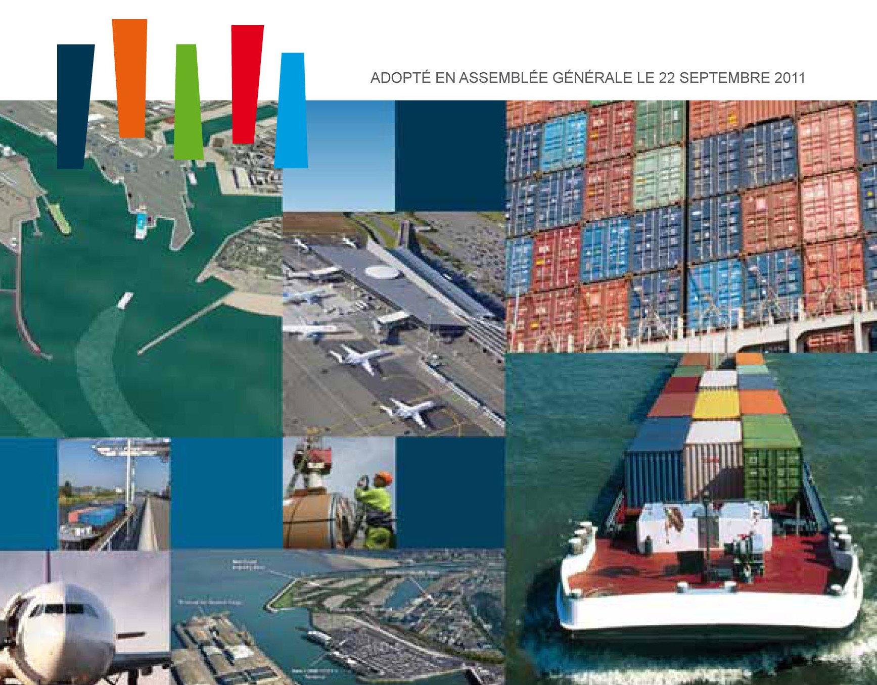 schema-sectoriel-gestion-des-equipements-portuaires-et-aeroportuaires-1-e1398872347882