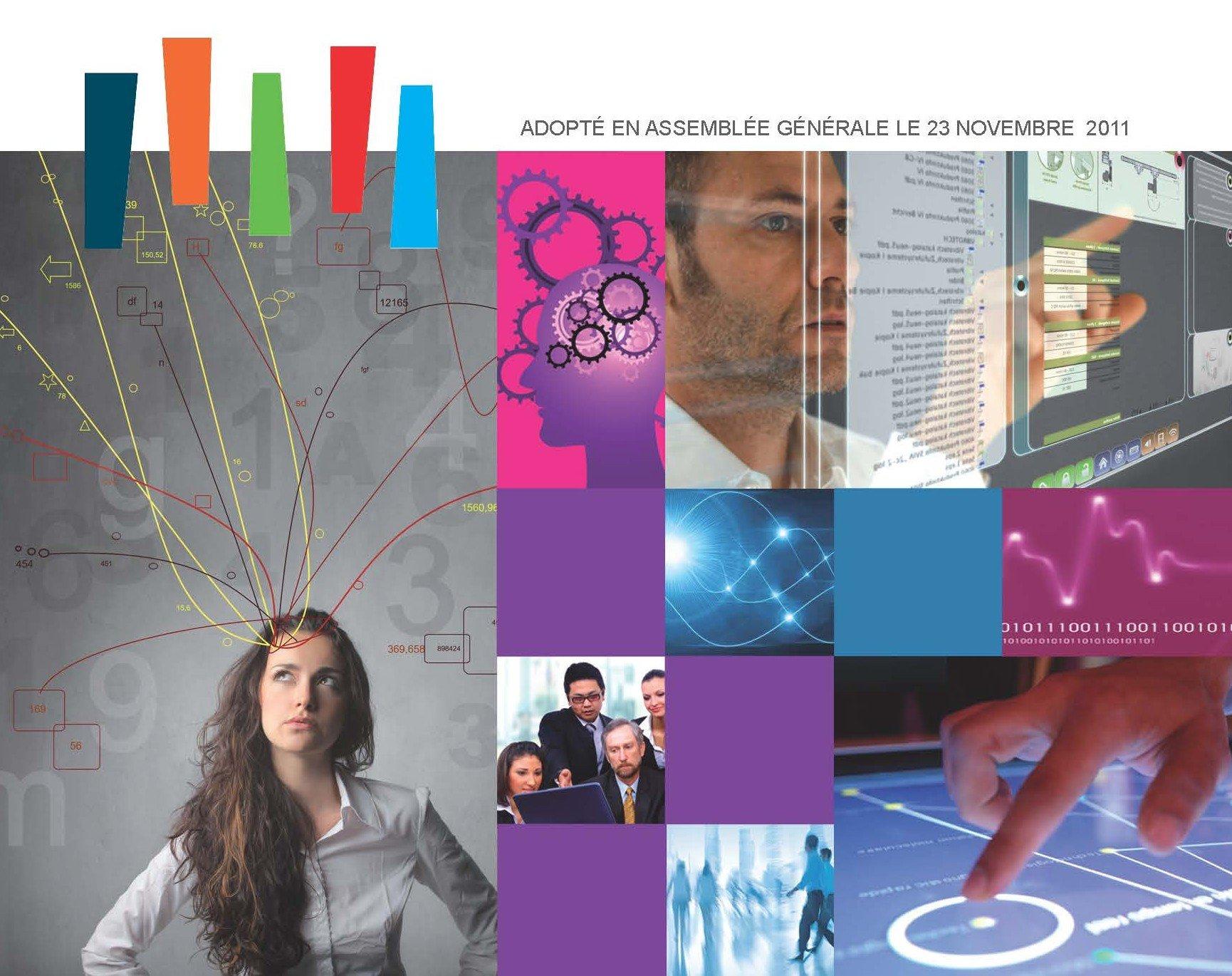 schema-sectoriel-innovation-et-recherche_page_001-e1398872317315