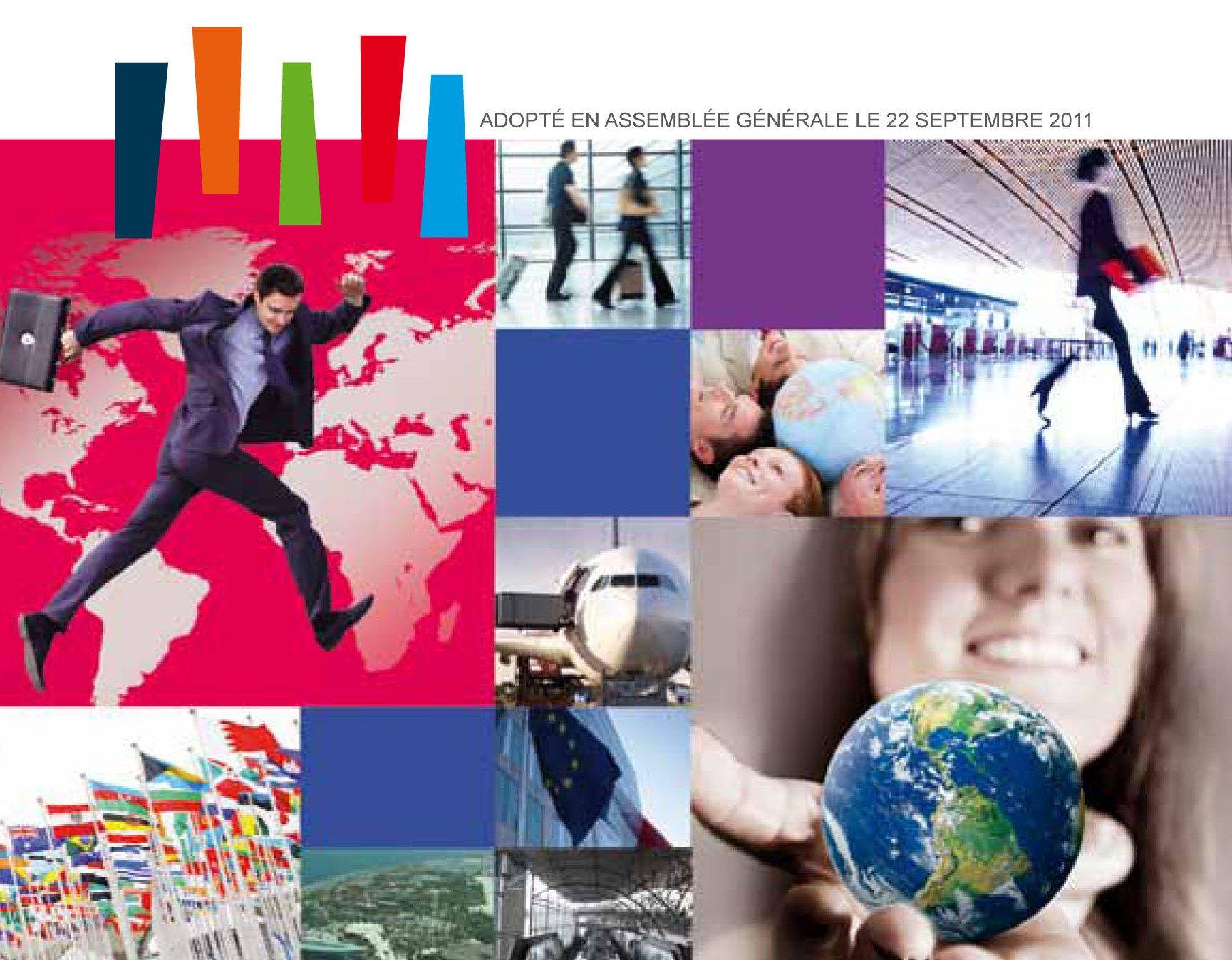 schema-sectoriel-internationalisation-des-entreprises-et-des-territoires-1-e1398872287417