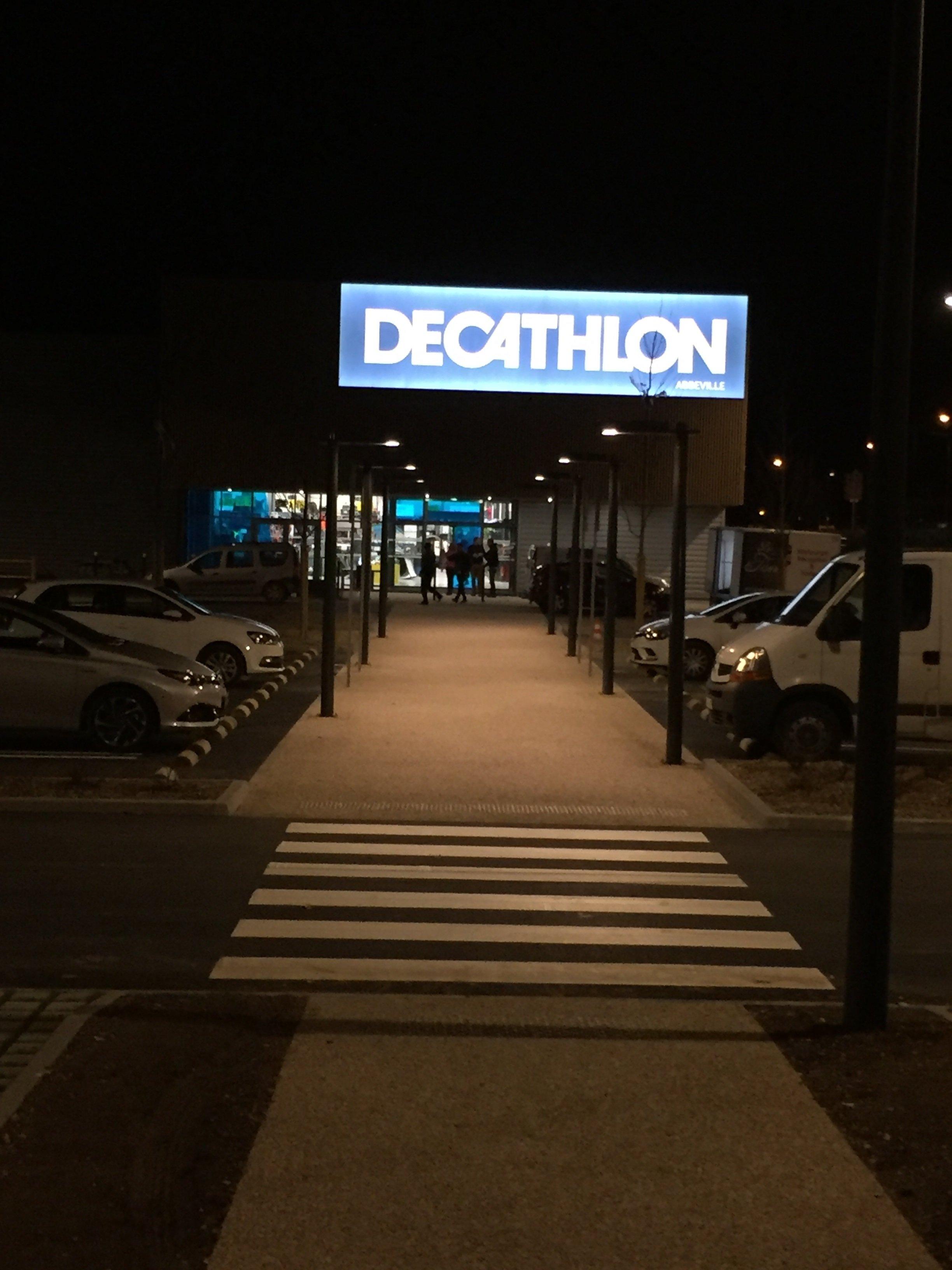 17_03_21_parc des 3 châteaux-Abbeville-inaug Décathlon