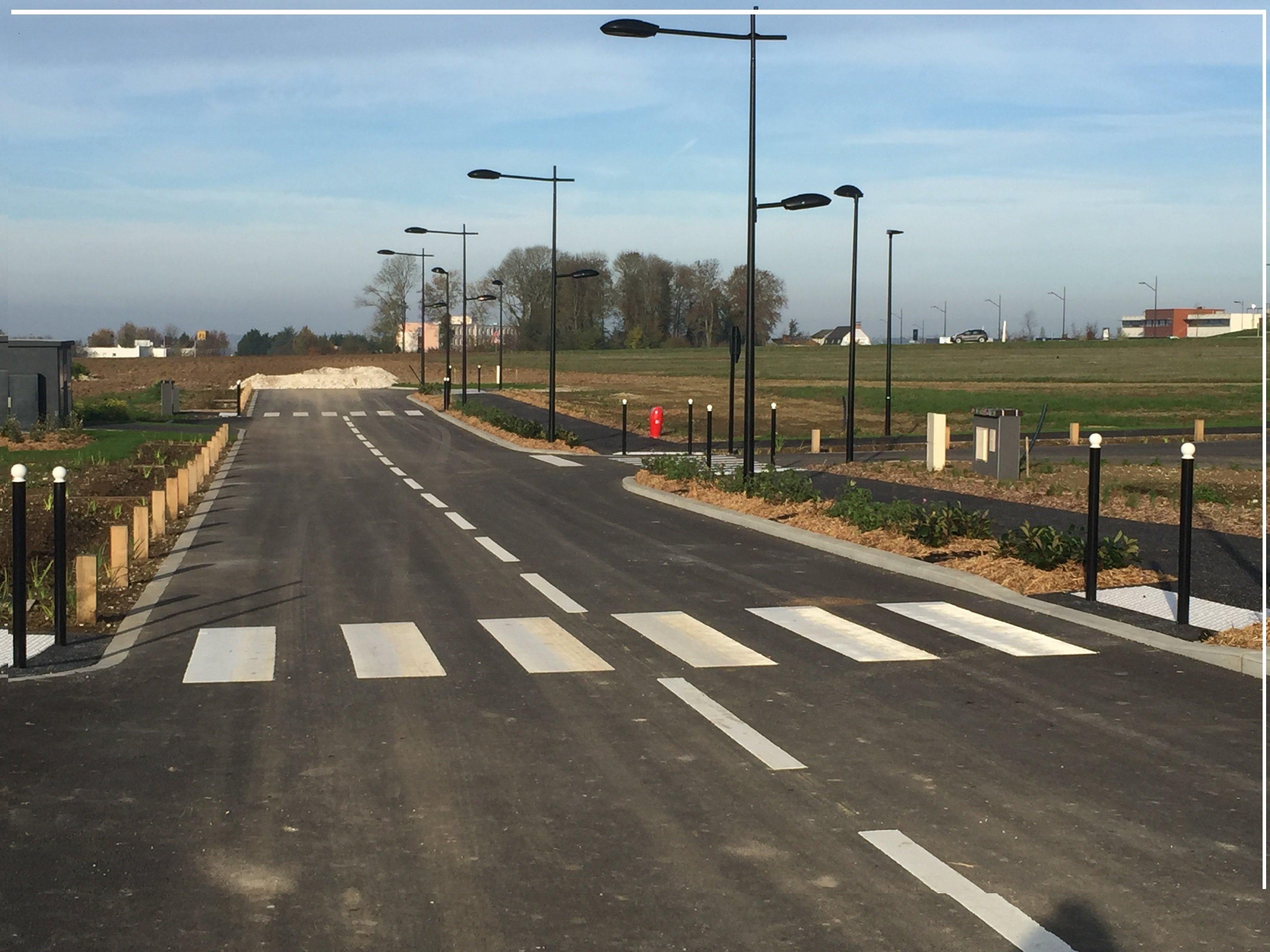 17_03_21_parc des 3 châteaux-Abbeville