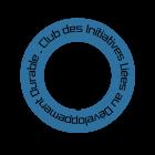 cildd logo