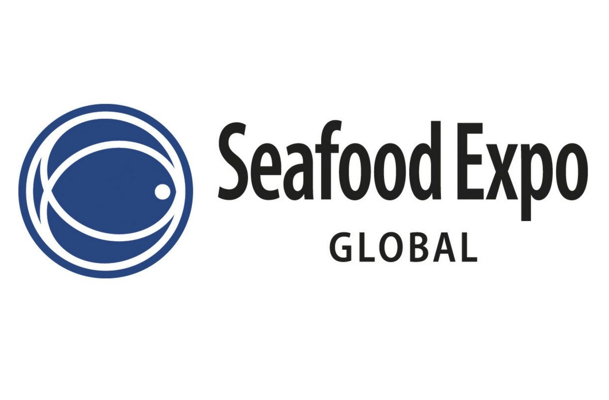 seafoodexpo_global pour site CCI HDF