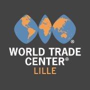 Lille_avatar wtc