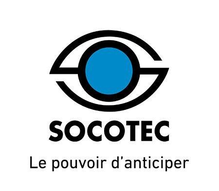 Logo_Socotec