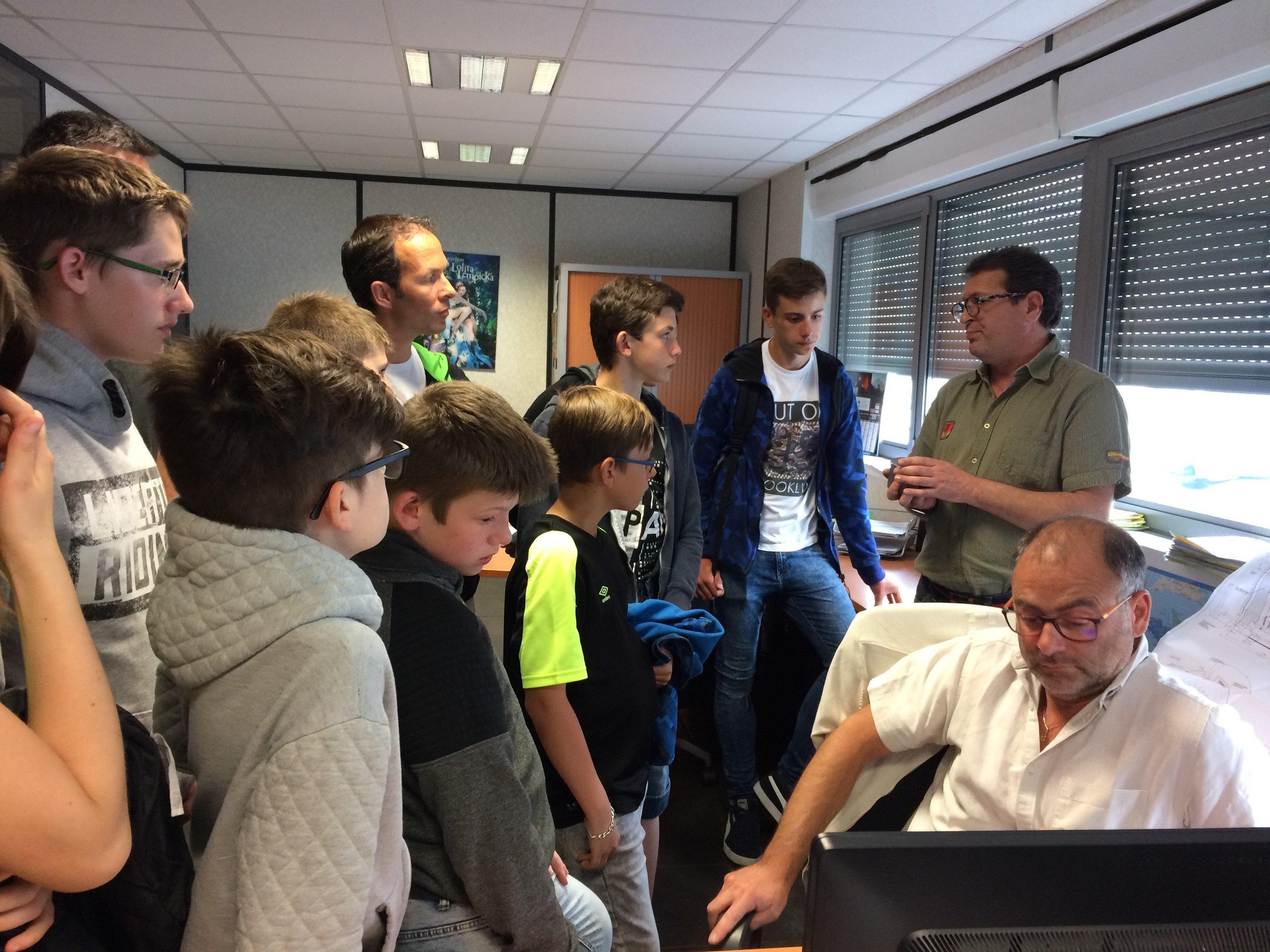 17_05_30_écoles-entreprises Blangy-sur-Bresle Nusbaumer