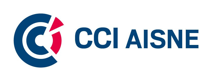 CCI-Aisne-RVB