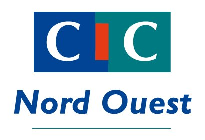 CIC_NORD_OUEST-court-quadri