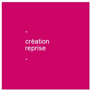 CREATION_REPRISE
