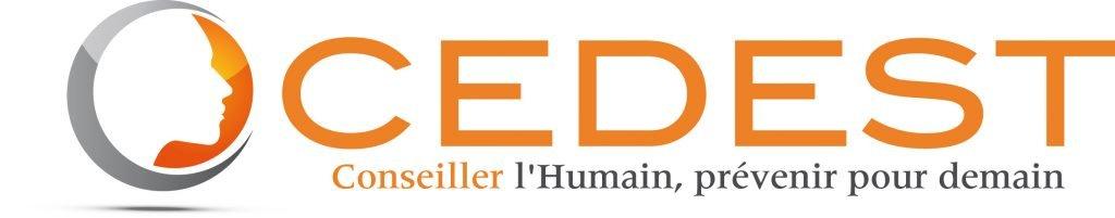 Logo-CEDEST-Vecto