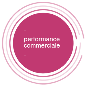 PERFORMANCE-COMMERCIALE