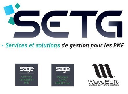 SETG logo + certifications (2)