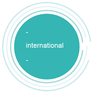 international fiche