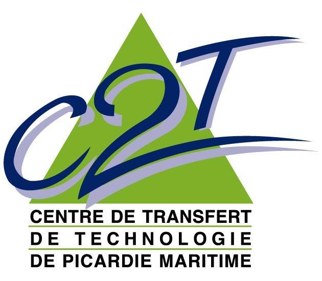 thumbnail_Logo C2T