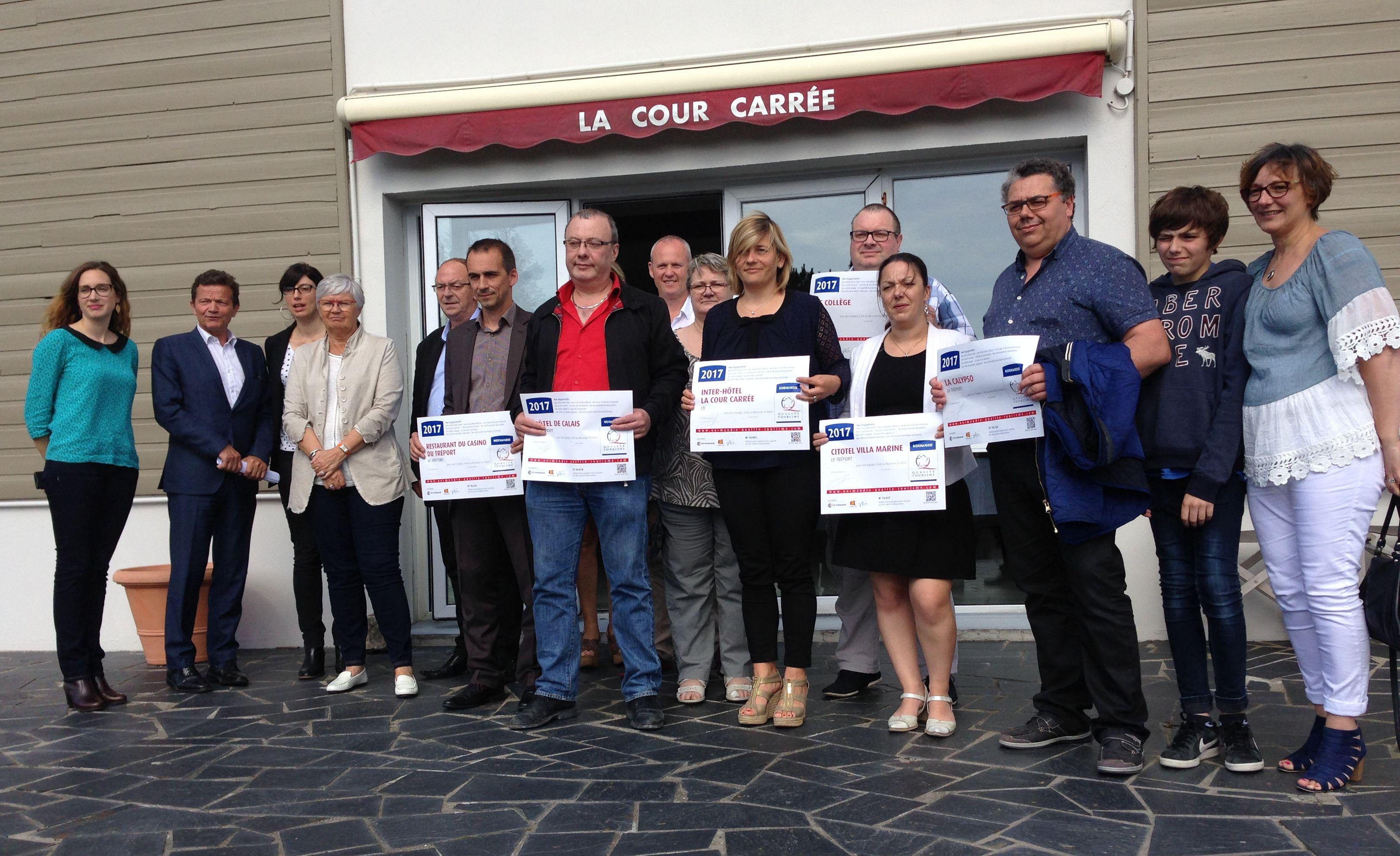 17_06_07_Normandie qualité tourisme-groupe