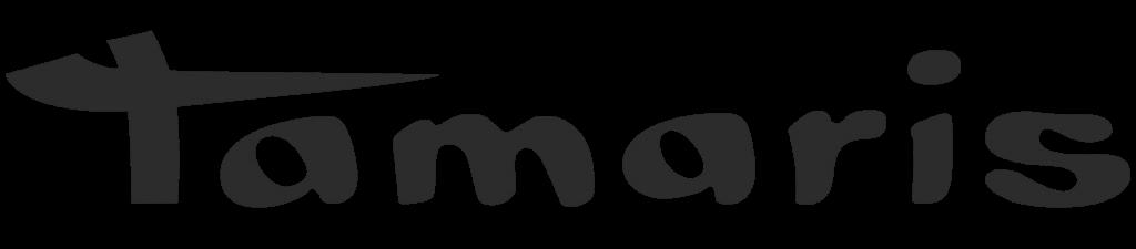 Tamaris_logo