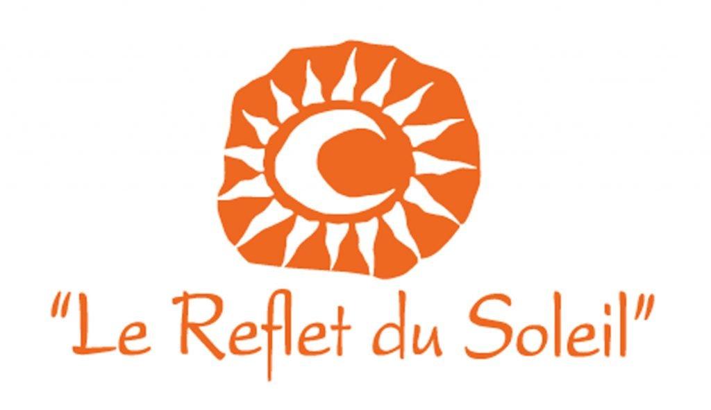 le-reflet-du-soleil-logo