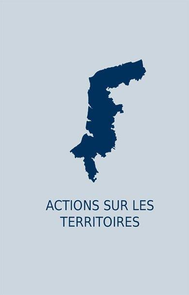 visu_action_territoire