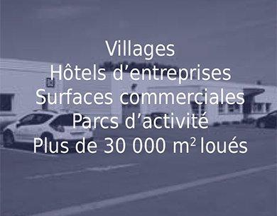 visu_hotel_entreprise