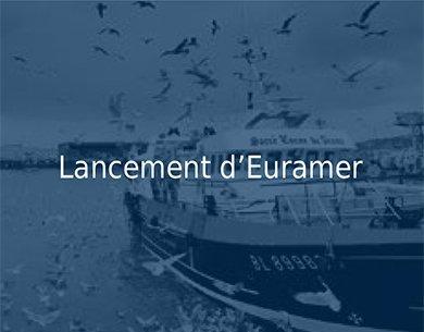 visu_lancement_euramer
