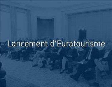 visu_lancement_euratourisme